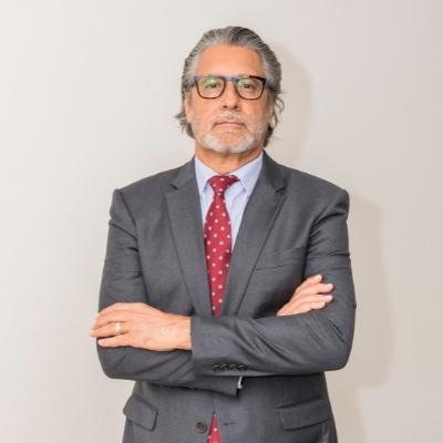 William Pedro Luz