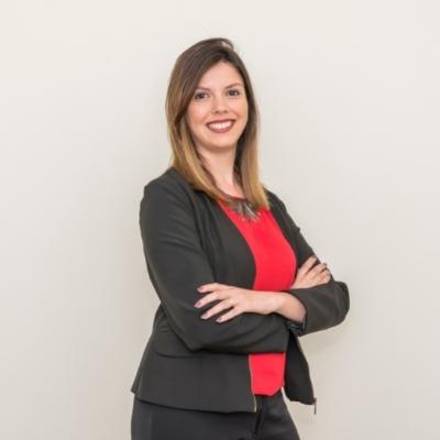 Natália Cardoso de Lima