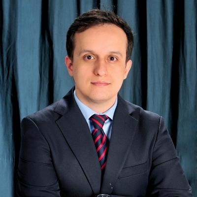 Renan Borges Ferreira