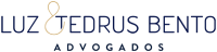 Logo Luz & Tedrus Bento